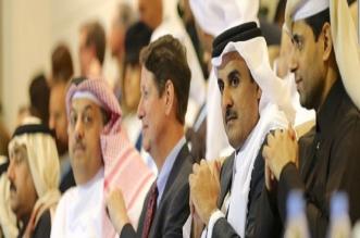 بابا يحصل على 5 ملايين دولار رشوة من رئيس الديوان القطري - المواطن
