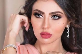 بيبي أحمد تعتزل التمثيل بلا رجعة بعد تعرضها للتحرش: الفن أصبح قلة أدب - المواطن