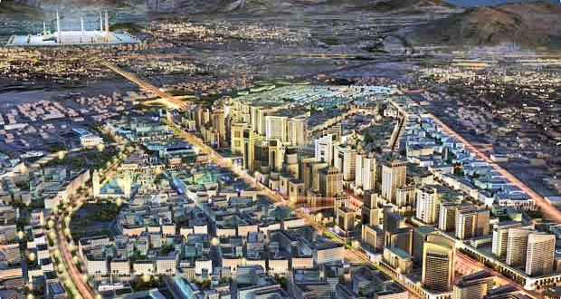 باقات فعاليات لأول مرة في المدينة المنورة بمناسبة عيد الفطر   صحيفة المواطن الإلكترونية