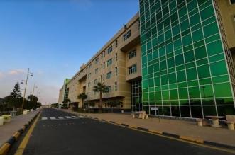 جامعة الملك خالد تبدأ التسجيل في التدريب الصيفي لشاغلي الوظائف التعليمية - المواطن