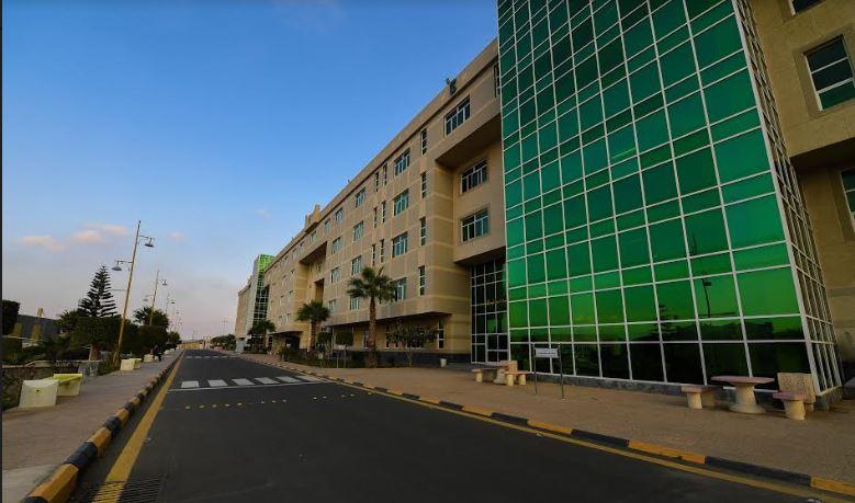 جامعة الملك خالد تبدأ التسجيل في التدريب الصيفي لشاغلي الوظائف التعليمية