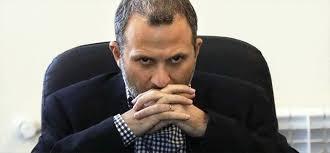 مطالب بإقالة وزير الخارجية اللبناني وعامل يصرخ : وين البديل عن السعودية - المواطن