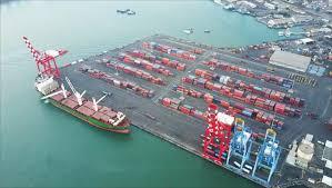 جيبوتي تنفي رسوّ سفن حربية إيرانية في مينائها - المواطن