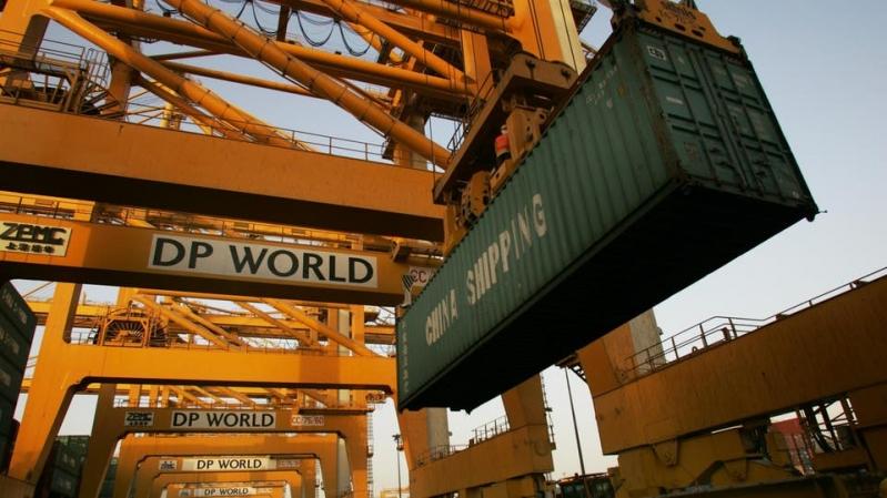 دبي: المملكة الشريك التجاري الأول خليجيًّا وعربيًّا