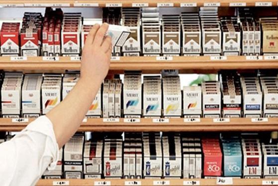 الغذاء والدواء والتجارة تستدعيان شركات التبغ وتوعدتا بعقوبات