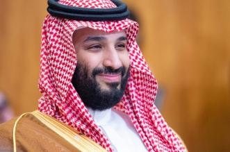 بتوجيه الملك سلمان .. ولي العهد في زيارة رسمية إلى الإمارات - المواطن