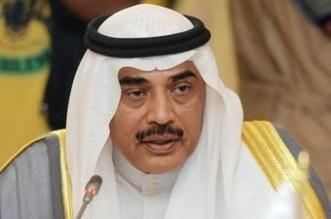 الكويت : استهداف مطار أبها يقوض جهود السلام .. ومصر تدعو للتصدي لإرهاب الحوثيين - المواطن