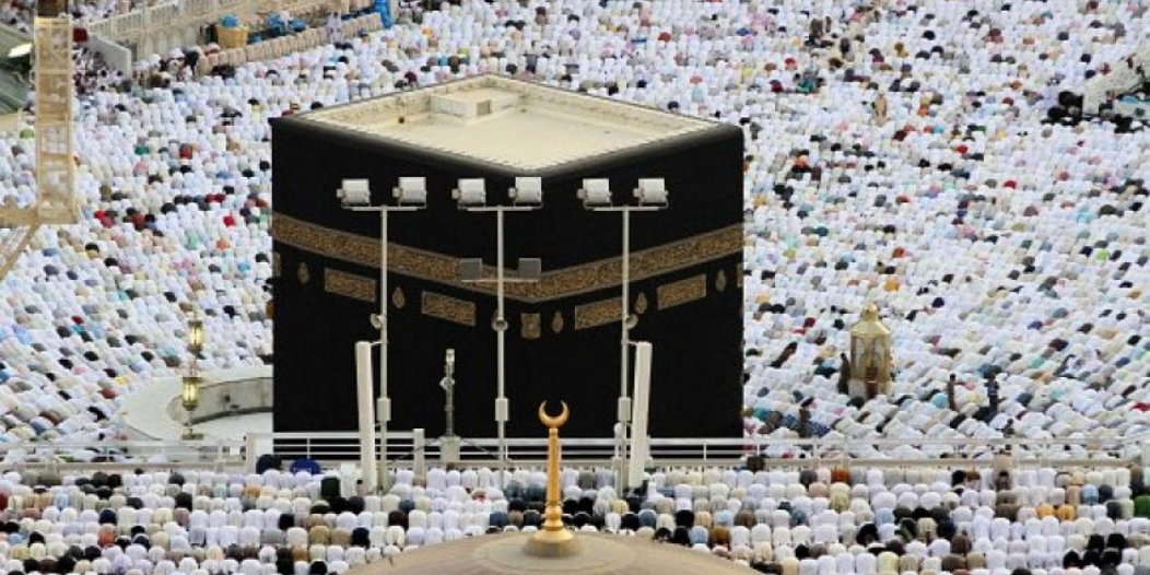 أحكام صلاة العيد في محاضرة للشيخ الزامل