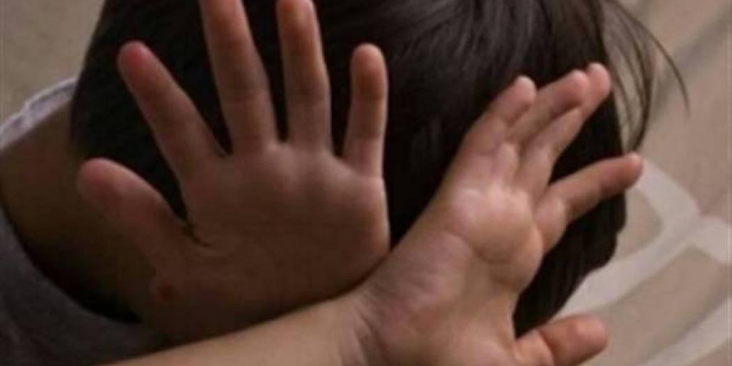 النائب العام يوجه بالقبض على معنف ابنته في جازان