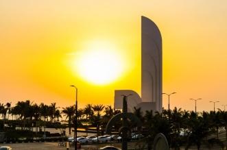السعودية تسجل درجات حرارة مرتفعة غدًا والأحساء 47 - المواطن