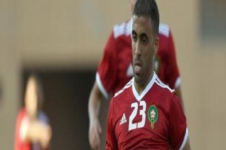 خليلوزيتش: لا أعلم لماذا اعتزل حمدالله ؟ - المواطن