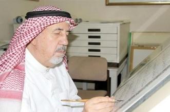 مروجو الشائعات يفجعون محبي عثمان طه - المواطن