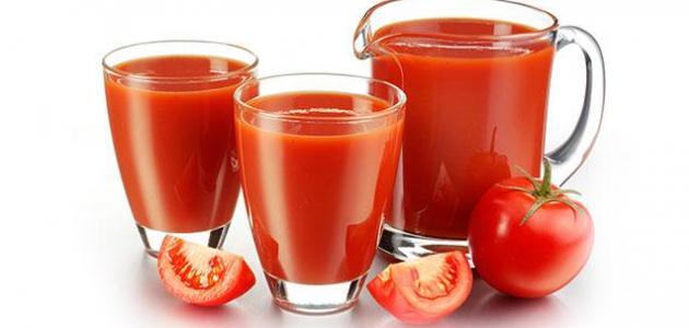 6 مشروبات ضرورية في السحور لتجنب العطش أثناء الصيام