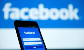 طريقة حذف منشوراتك على فيسبوك أو استعادة تدوينة