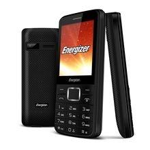 إنرجايزر تستعد لطرح هاتفها الأسطورة .. أسبوع عمل بدون شحن - المواطن