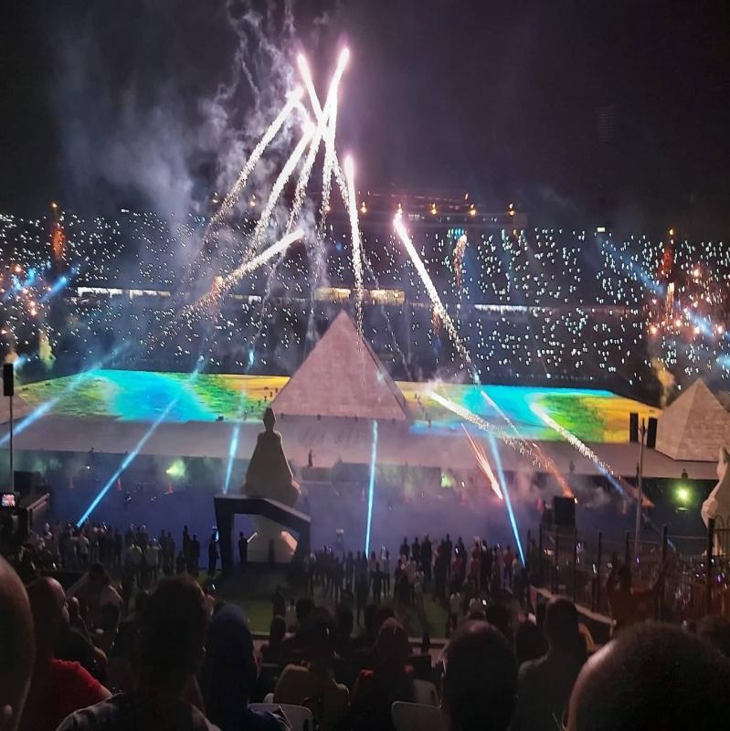 مباريات اليوم في مصر 3