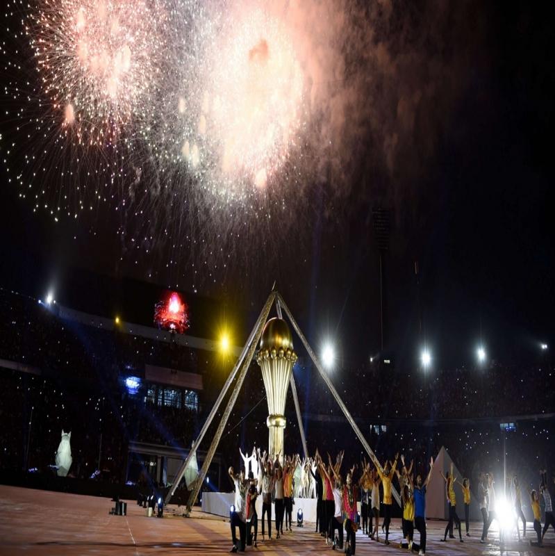 مباريات اليوم في مصر تخطف الأنظار من اللقاءات العالمية