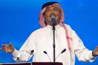 الرئيس التنفيذي لهيئة الملكية الفكرية يعلق على الخلاف بين ورثة الثبيتي ومحمد عبده على بوابة الريح - المواطن