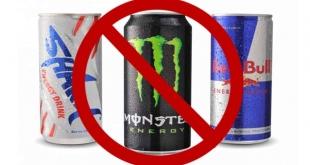 """اختصاصي تغذية لـ""""المواطن"""": مشروبات الطاقة تسبب الجلطات وتليف الكبد"""