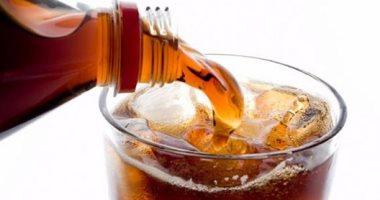 الصحة تحذر من أضرار المشروبات الغازية.. تسبب أمراضاً خطيرة