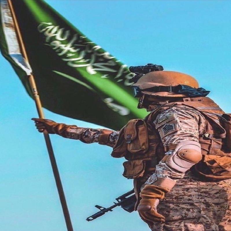 ماذا قال الرياضيون عن استهداف مطار أبها؟ - المواطن