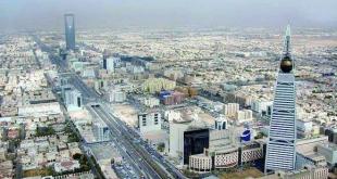 المدني يطلق صافرات الإنذار في الرياض في هذا الموعد