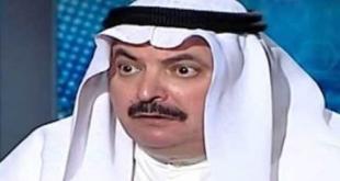 ناصر الدويلة يحرض على الإرهاب بقصف المفتاحة والكويتيون: لا يمثلنا