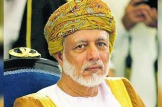 عُمان : نتابع بقلق التصعيد الحوثي في اليمن واستهداف مطار أبها - المواطن