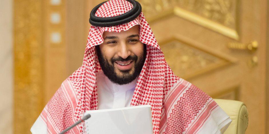 مهنية تقييم محمد بن سلمان لقيمة أرامكو تلجم المشككين