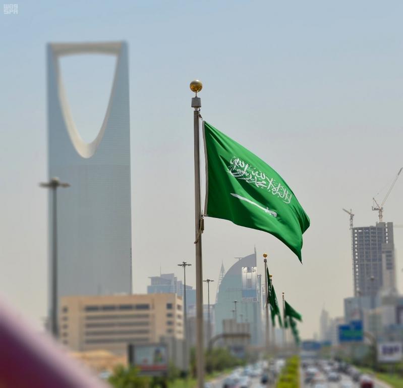 المملكة تحقق نموًا رائعًا في الاقتصاد غير النفطي