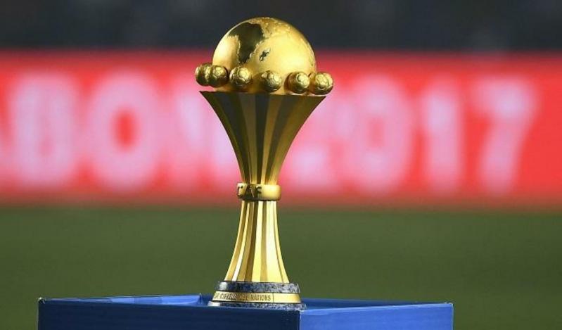 تعرّف على موعد مباريات السبت في كأس أمم إفريقيا 2019