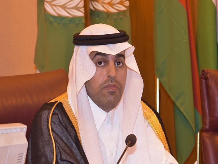البرلمان العربي: على المجتمع الدولي التحرك بعد هجوم أرامكو الإرهابي