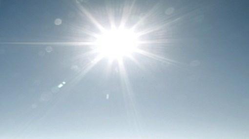 فلكية جدة تعلن غداً أول أيام الصيف بالمملكة