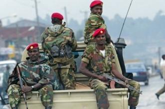 وفاة المدعي العام الإثيوبي متأثراً بجراحه - المواطن