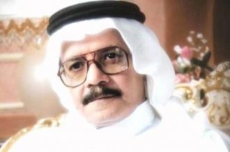 حفل تكريم بتقنية الهولوجرام ورعاية مسلسل تلفزيوني لـ طلال مداح - المواطن