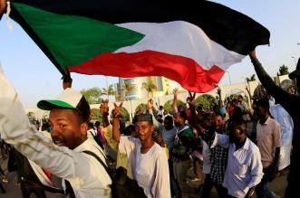 العسكري السوداني: وجودنا في الفترة الانتقالية ليس حبا في السلطة ولكن لحماية الشعب - المواطن
