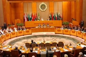 وزراء الداخلية العرب: ميليشيا الحوثي تقوض أمن واستقرار المنطقة - المواطن