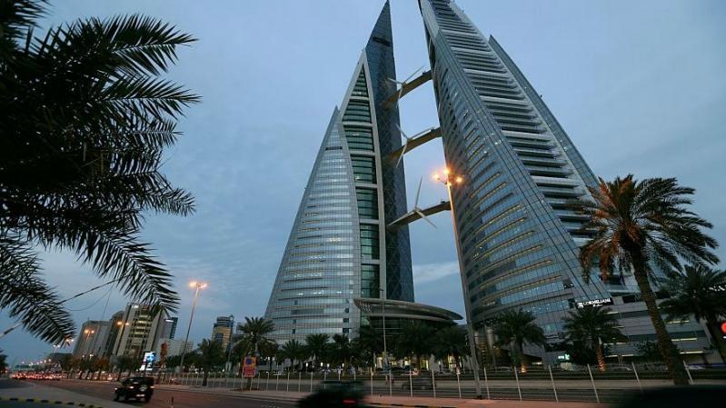 محكمة بحرينية تغرم 4 بنوك لتورطها في تحويلات لكيانات إيرانية