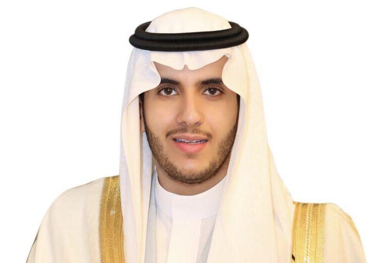 محمد بن سلمان.. أمير النهضة السعودية