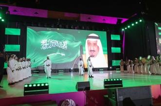 صور.. فعاليات ساحات قصر الحكم تنطلق بالجمهور ذكريات العيد زمان - المواطن