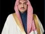 نائب أمير مكة: نجاح موسم الحج يعكس قدرتنا على التعامل مع كل التغيرات بحرفية - المواطن