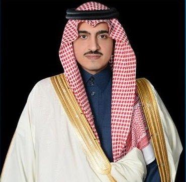 نائب أمير مكة: نجاح موسم الحج يعكس قدرتنا على التعامل مع كل التغيرات بحرفية