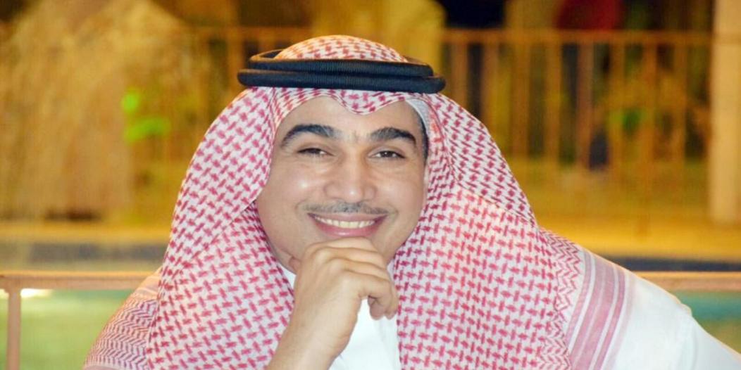 حاتم خيمي يضع تصوره للدوري ويكشف أمنيته لـ الهلال والنصر