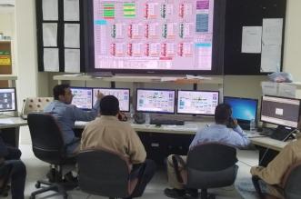 وزارة الطاقة تشكل لجنة للتحقيق في انقطاعات كهرباء الجنوب - المواطن