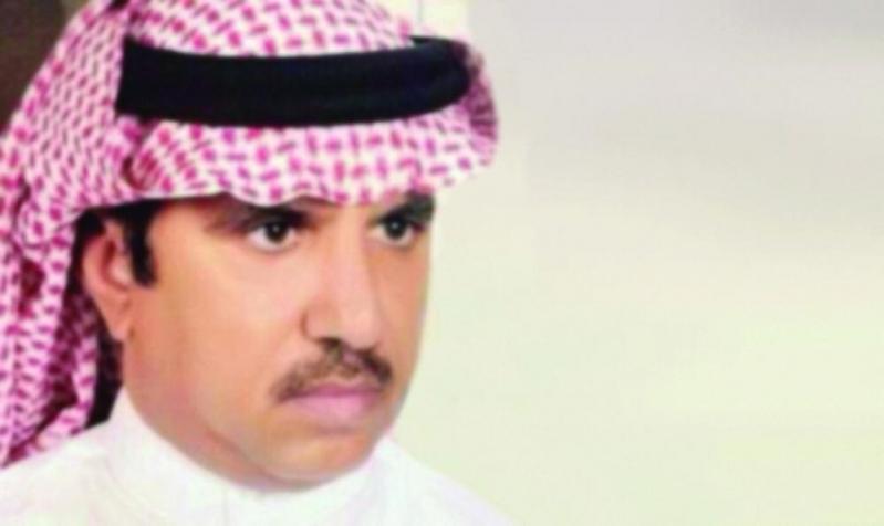 """أبا الودع لـ""""المواطن"""": الحوثي جماعة إرهابية تحركها اليد الإيرانية.. ولهذا يستهدفون المدنيين"""