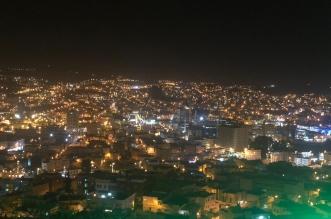 اعتراض وإسقاط طائرة بدون طيار أطلقتها مليشيا الحوثي باتجاه أبها - المواطن