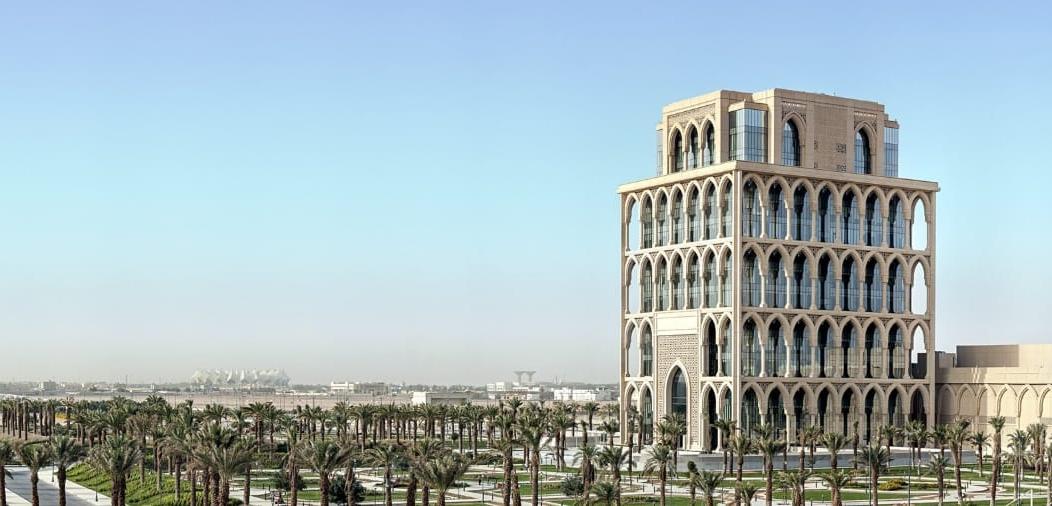 وظائف للجنسين في جامعة الملك سعود للعلوم الصحية