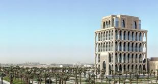 وظائف شاغرة بجامعة الملك سعود للعلوم الصحية