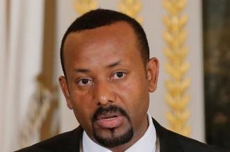 مقتل رئيس حكومة أمهرة ومسؤول في محاولة الانقلاب الفاشلة - المواطن