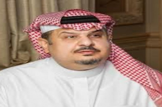 عبدالرحمن بن مساعد: هذا سبب ضياع الدوري من الهلال - المواطن
